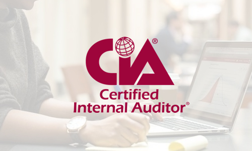 accounting & finance course in uae